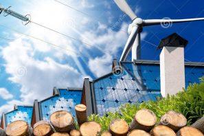 fonti-di-energie-rinnovabili-biomassa-solare-del-vento-87712677