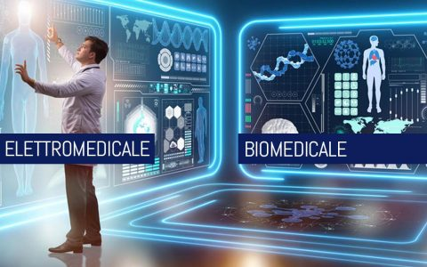 biomedicale_bis