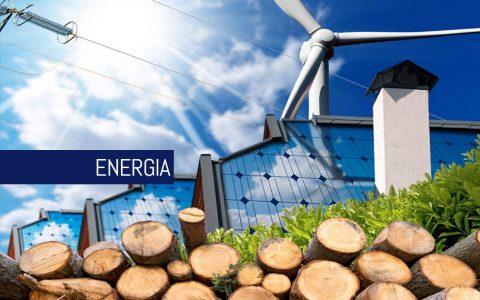 energia_bis