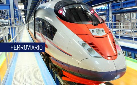 ferroviario_bis