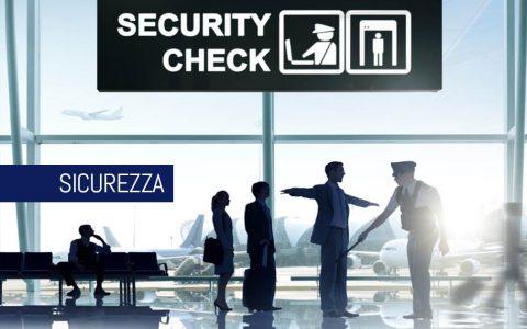 sicurezza_bis