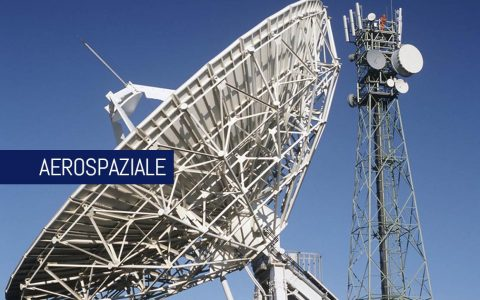telecomunicazione_bis